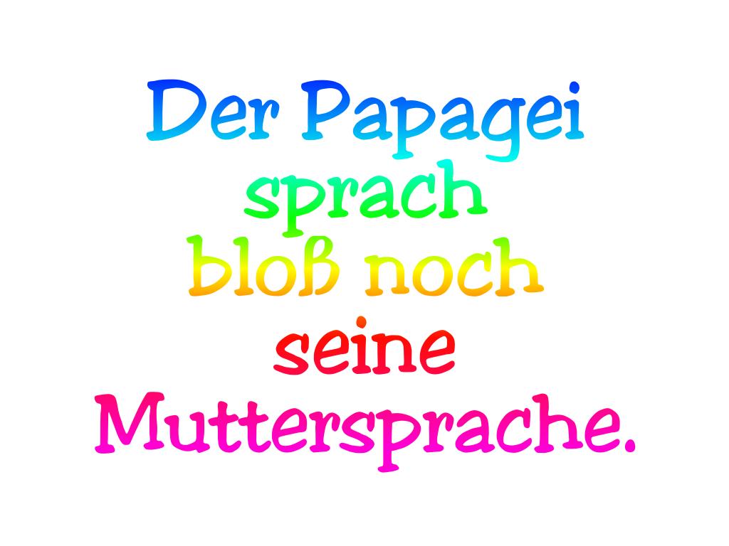 Blatt 018
