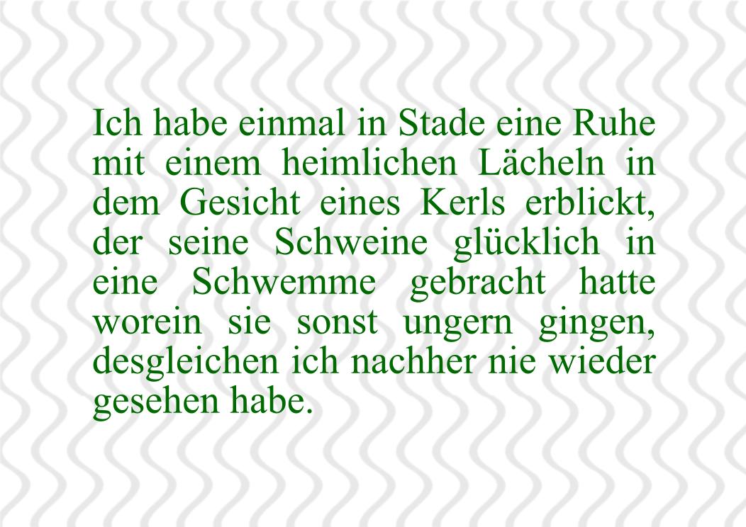 Blatt 070
