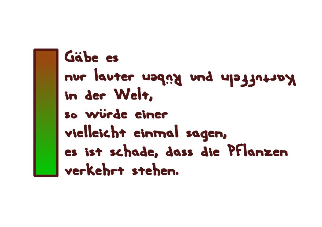 Blatt 088