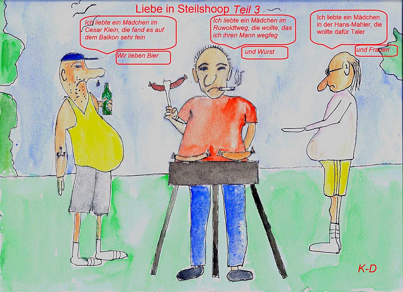 Liebe-in-Steilshoop-Teil-3