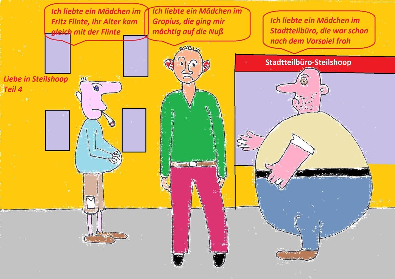 Liebe-in-Steilshoop-Teil-4