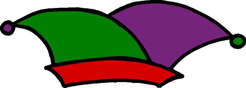 Kappe